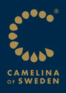Camelina of Sweden