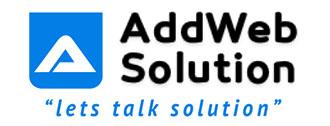Thank you AddWebSolution!!